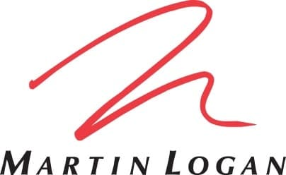 martin_logan_audio_speakers-min